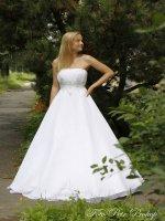 Picture: Eleonor 34-36